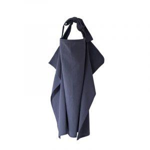 molie-voedingsdoek-stone-blue