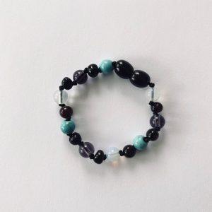 barnsteen-turquoise-maansteen