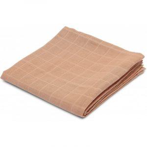konges-slojd-hydrofiele-doek-blush