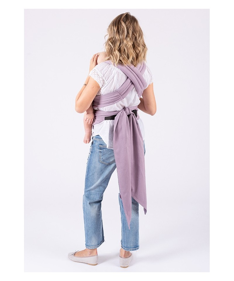isara-quick-draagzak-lavender-