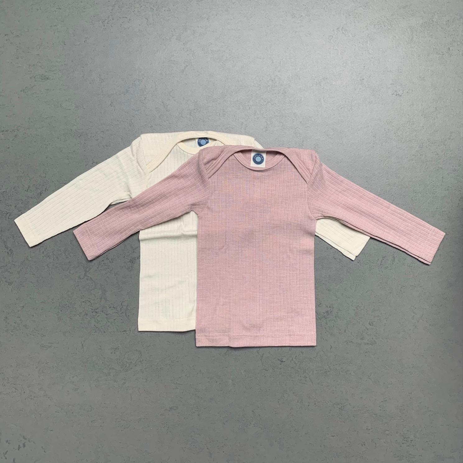 cosilana-wol-zijde-shirt-wit