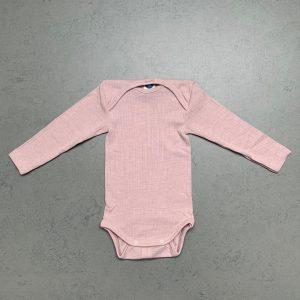 cosilana-wol-zijde-romper-roze