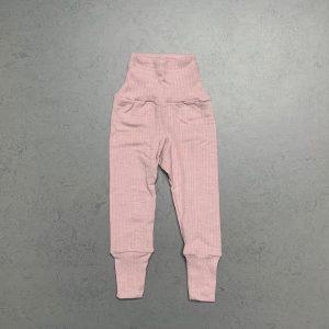 cosilana-wol-zijde-broekje-roze