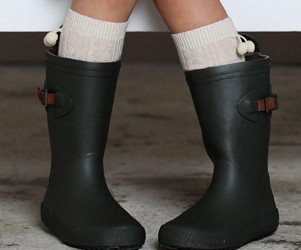 bisgaard-rain-boots