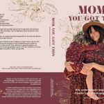 De Huismuts-boek-Mom-you-got-this