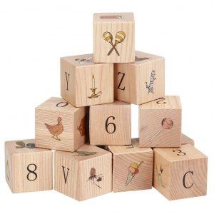houten-blokken-speelgoed-konges-slojd
