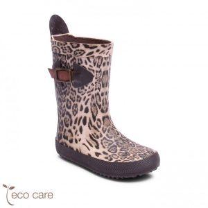 bisgaard-regenlaars-leopard