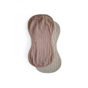 mushie-spuugdoek-burp-cloths-natural