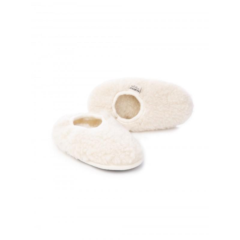 alwero-slofjes-van-wol-pantoffels