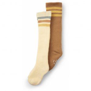 lange-sokken-konges-slojd