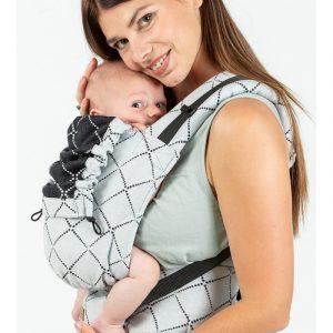 isara-quick-diamonda-gray-full-buckle