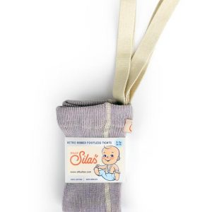 silly-silas-creamy-lavender-maillot