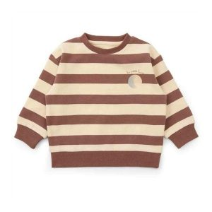 konges-slojd-trui-sweatshirt-striped