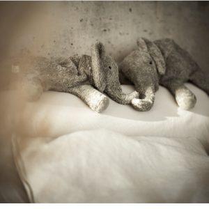 Senger-olifant-knuffel-warmte-knuffel