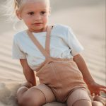 silly-silas-shorty-tights-light-brown