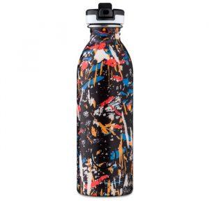 24bottles-urban-bottle-sport-drink-fles