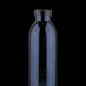 24bottles-clima-bottle-black-radiance