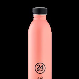 24bottles-rvs-drinkfles-urban-bottle-petit-jardin