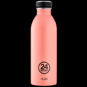 24bottles-waterfles-blush-rose