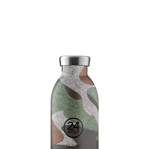 24bottles-clima-bottle-camo