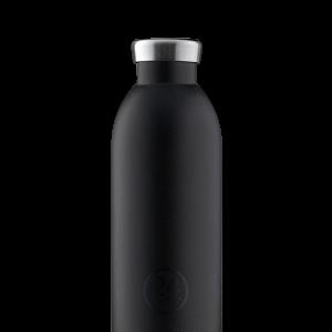 24bottles-clima-bottle-black