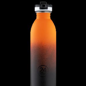 24bottles-urban-bottle-jupiter