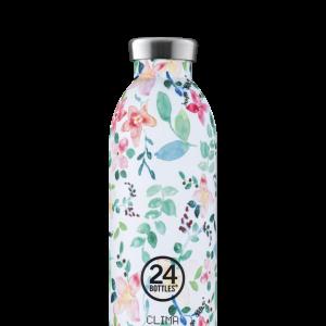 24bottles-clima-bottle-rose-gold
