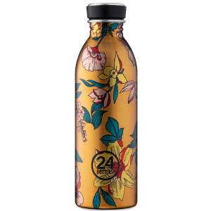 24-bottles-drinkfles-urban-bottle-memoir