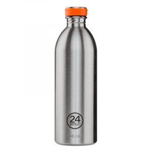 24-bottles-urban-bottle-steel