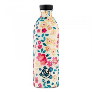 24-bottles-urban-bottle-jardin