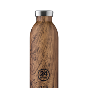 24bottles-clima-bottle-wood