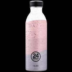 24bottles-rvs-drinkfles-urban-bottle-moonvalley