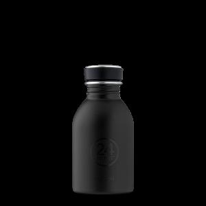 24bottles-urban-bottle-tuxedo-black-drinkfles