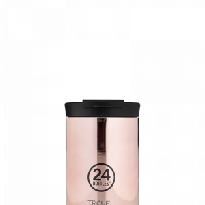 24-bottles-thermobeker-rose-gold