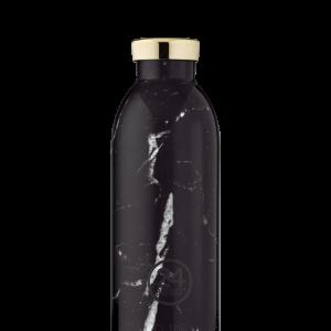 24bottles-clima-bottle-black-marble