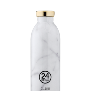 24bottles-clima-bottle-carrara