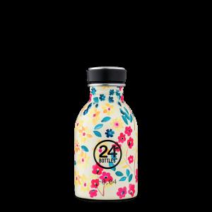 24bottles-drinfles-urban-bottle-petit-jardin