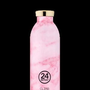 24bottles-clima-bottle-pink-marble