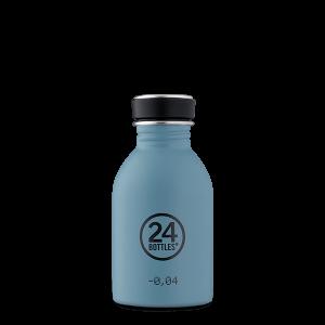 24bottles-urban-bottle-powder-blue-drinkfles