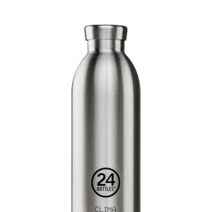 24bottles-clima-bottle-steel