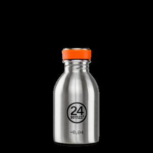 24bottles-urban-bottle-steel-drinkfles