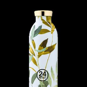 24bottles-clima-bottle-tivoli