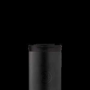 24-bottles-travel-tumbler-tuxedo-black